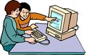 At-the-Computer-12